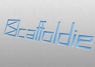 moderne-logo-pre-lesenarsku-spolocnost-nasim-grafikom-na-mieru