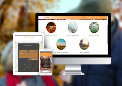 vytvorená-nová-webová-stránka-pre-humanitár-v-Levoči
