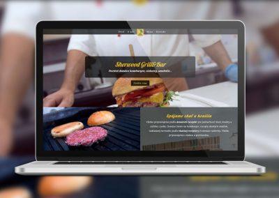 vytvorenie-novej-web-stránky-pre-reštauráciu-v-Košiciach-a-Prešove-našou-marketingovou-agentúrou
