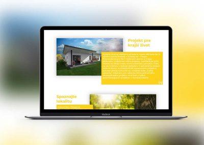 Moderné-web-stránka-pre-stavbu-domov-a-realít